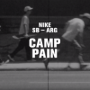 "Nike's ""Camp Pain"" Video"