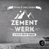 "The ""Zementwerk"" Project / Volcom & Leica."