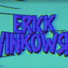RIGHT TO EXIST- ERICK WINKOWSKI full part.