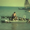Ross Norman- Welcome to the Vacation