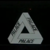 THE MERCHANDISE / Palace.