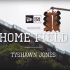 Tyshawn Jones | HOME FIELD | New Era Cap