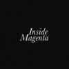 Inside Magenta – Vivien Feil