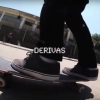 derivas #01