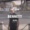 Nike SB   Cyrus Bennett   Elite Squad.