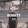 Nike SB | Cyrus Bennett | Elite Squad.