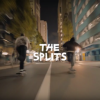 The Splits /// adidas Skateboarding Japan.