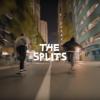 The Splits /// adidas Skateboarding Japan.