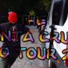 SC EURO TOUR 2017 – IN THE VAN – FULL LENGTH VIDEO