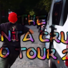 SC EURO TOUR 2017 – IN THE VAN – FULL LENGTH VIDEO