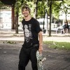 Documentando Skateboarding / Archivos Argentina, Parte I.