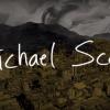 My City – Merida, Yucatan, Mexico – Michael Scott.