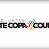 Skate Copa Court /// Tokyo