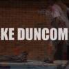 Jake Duncombe   RDO 2017