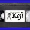 Archivos de Koji: Simón Flores