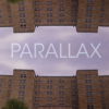 NB# – Parallax.