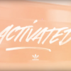 Activated /// adidas Skateboarding Australia