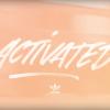 Activated /// adidas Skateboarding Australia