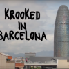 Krooked Team en Barcelona : LSD Bonus Edit.