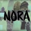 adidas Skateboarding Presents /// Nora