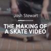Josh Stewart para Rolling Stone.