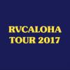 RVCAloha 2017.