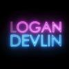 Logan Devlin Friend Zone part