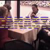 CANASTA full video.