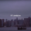 NY Archive (Full Video).
