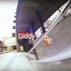 Giddy #06