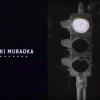 "HIROKI MURAOKA / ""LOOK LEFT"" / TRAFFIC SKATEBOARDS"