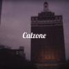 Calzone