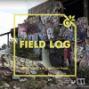 FIELD LOG – FRED'S FINAL DAZE