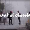 Chunk Of Chocolate: South Bay