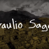 My City – Santiago, Chile – Braulio Sagas.