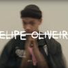 Selvageria Bruta – Felipe Oliveira