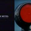 "Mark Wetzel ""LOOK LEFT"" part / PREMIERE"