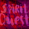 Ryan Barlow – Spirit Quest.