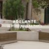 ADELANTE /// A DIEGO NÁJERA PART