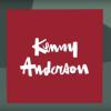 Kenny Anderson 2017-18 Mixtape