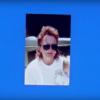 Gilbert Crockett – Quasi – 'Mother' Video