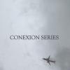 CONEXION SERIES / CAPITULO II / UNION / PARTE II.