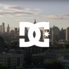 DC SHOES – JOHN SHANAHAN : YOURS FOR THE TAKING
