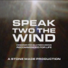 Speak Two The Wind – Motorcycling + Skateboarding.