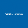 "VANS x LOCKWOOD ""Lockwood goes Lockwood"""