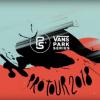 Highlights | Men's Pro Tour Semifinals & Final – Malmö, Sweden | Vans Park Series