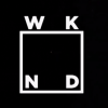 """WKND's """"Sir Palmer"""" Video"""