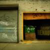 DANNY RENAUD FULL PART FROM STATIC III