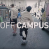 Introducing /// Off Campus