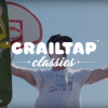 Girl Skateboards | B-Ball Series by Andy Jenkins | Crailtap Classics